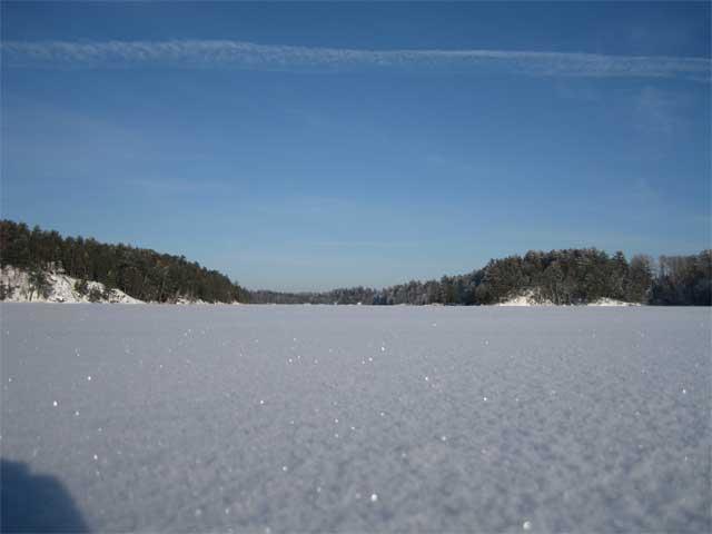 lake_low